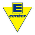 Edeka-Center Logo