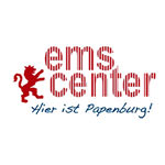 Papenburg Ems-Center